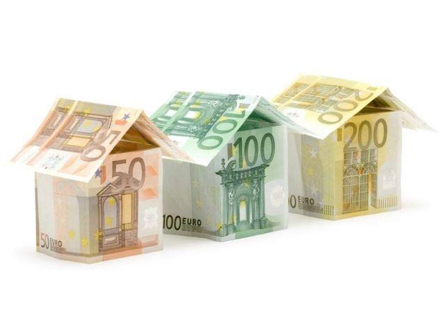 Estimer la valeur de mon bien immobilier