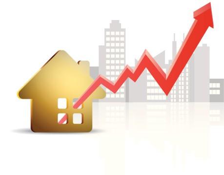 prix-immobilier-geneve
